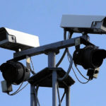 В Москве появятся камеры нового типа
