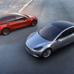 Илон Маск построит в Лас-Вегасе автомобильное метро